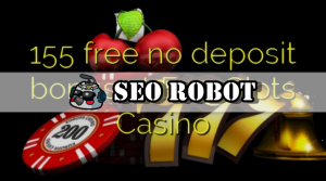 Permainan Terbaik Casino Online
