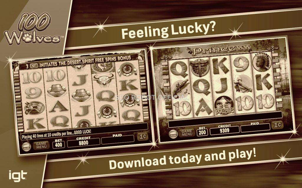 Panduan Tepat Cara Mudah Dalam Bermain Game Slot Online