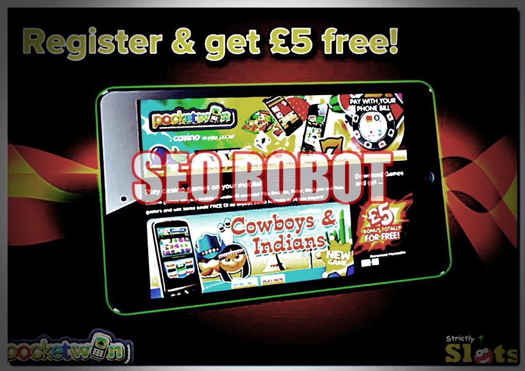 Panduan gampang main judi slot online